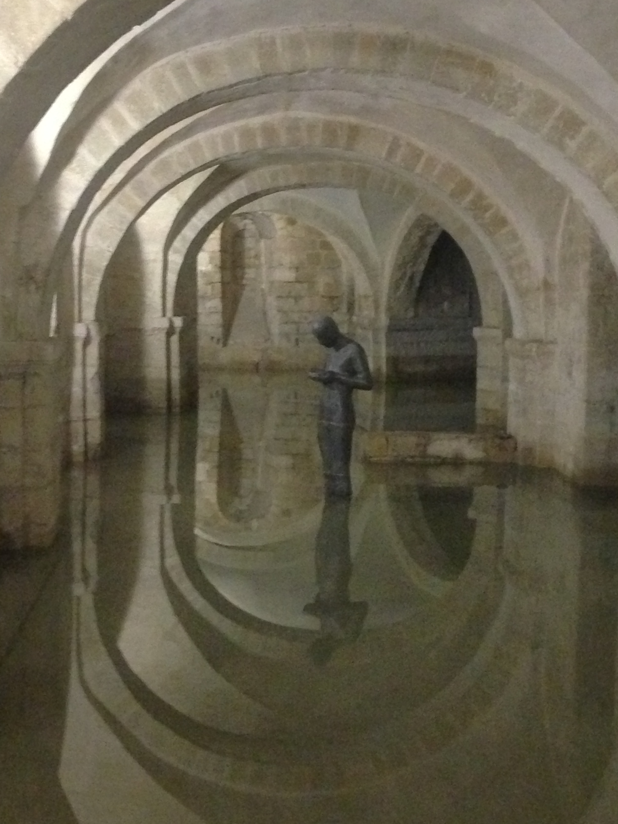 winchester funeral celebrant reflections of the thinker
